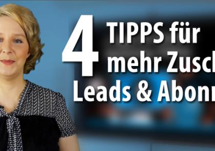4-tipps-blogartikel-bild
