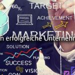 5 wichtige Faktoren für den Erfolg Ihres Internet-Unternehmens