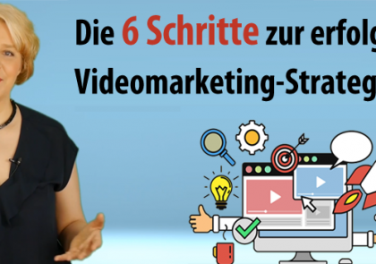 6-schritte-videomarketing-strategie