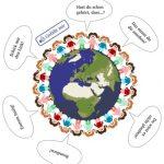 Erfolgreich Ebooks verkaufen – Einleitung: Überblick über den eBook-Markt
