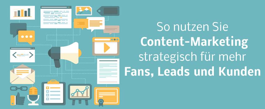 content-marketing-strategisch-nutzen