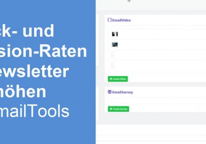 email-tools-artikelbild
