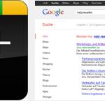 googleplus11