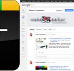 googleplus32