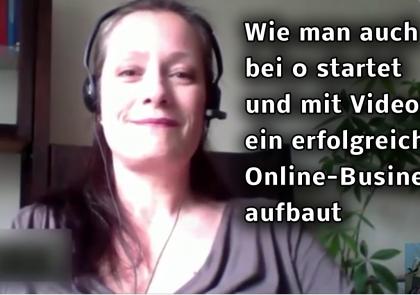 kranz-interview-vorschaubild