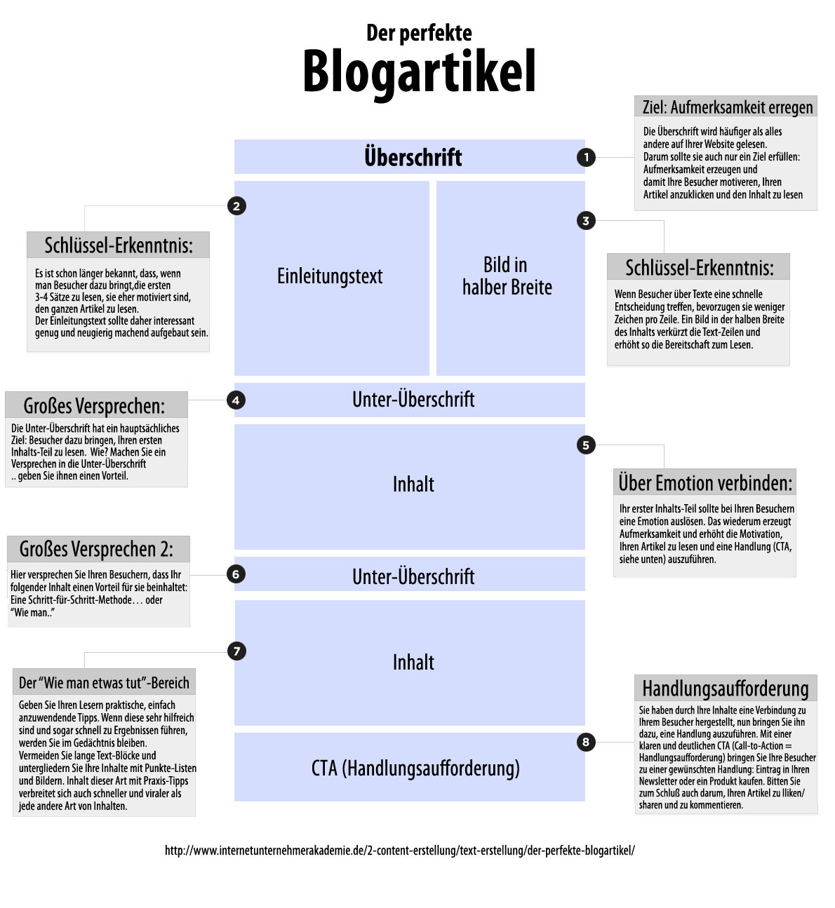 perfekter-blogartikel-anatomy