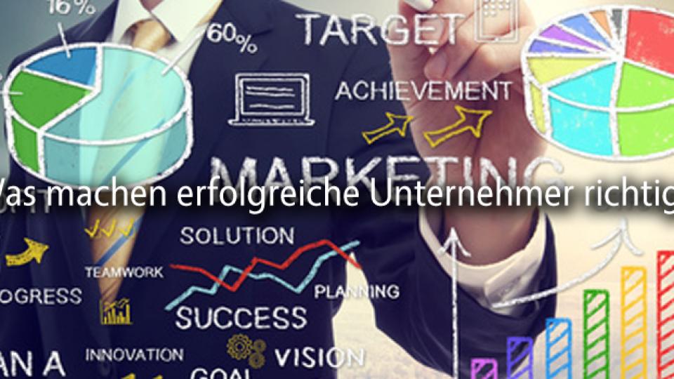 5-wichtige-faktoren-für-erfolgreiches-internet-unternehmen