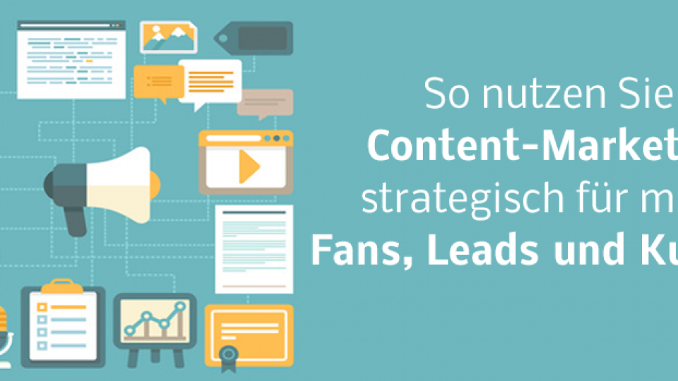 content-marketing-strategisch-nutzen