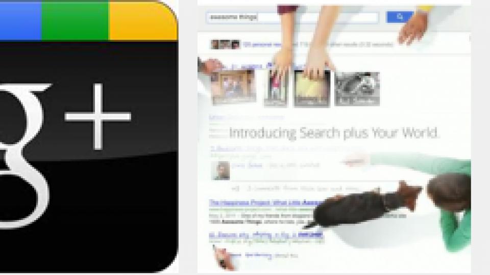 googleplus21