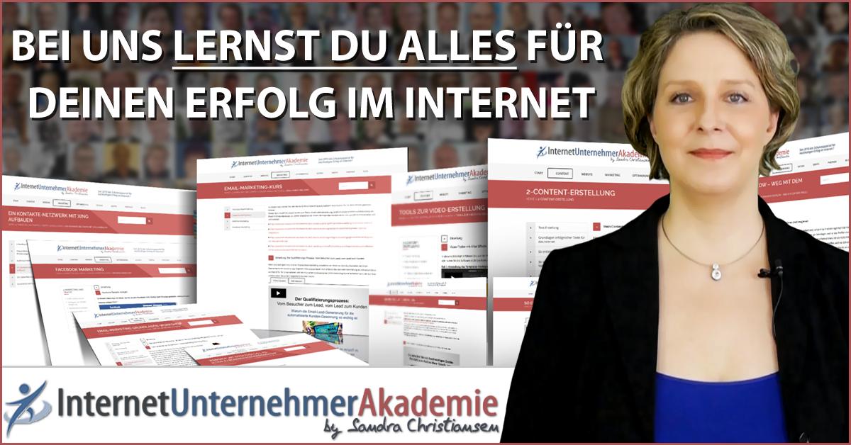 internetunternehmerakademie-fb-ad-2