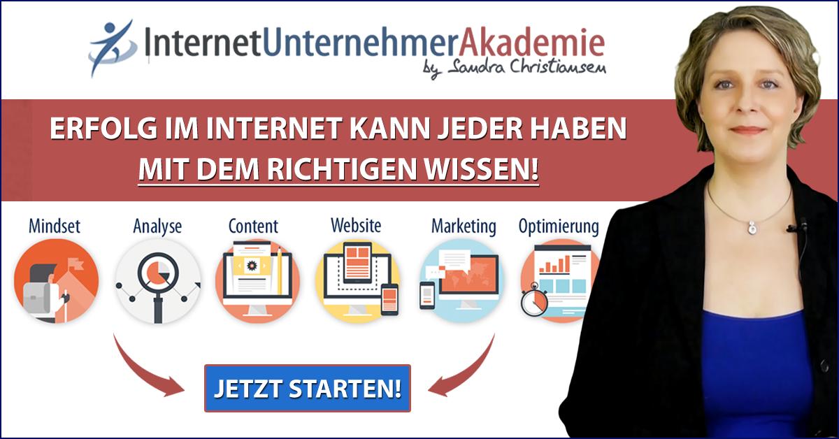 internetunternehmerakademie-fb-anzeige-1