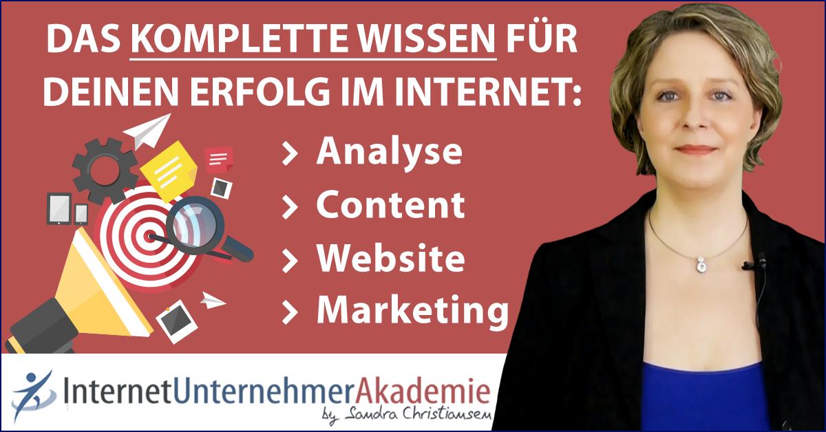 internetunternehmerakademie-fb-anzeige
