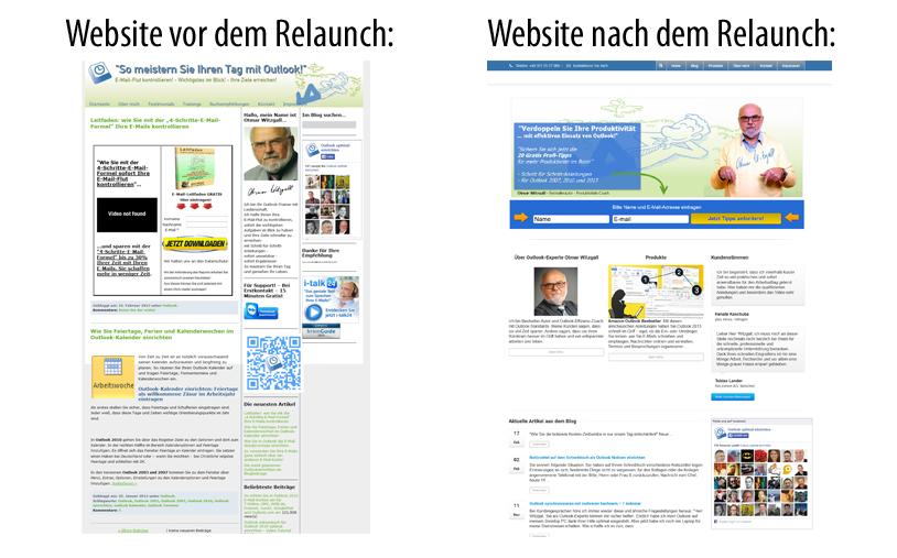 outlookeinrichten-relaunch-vorher-nachher