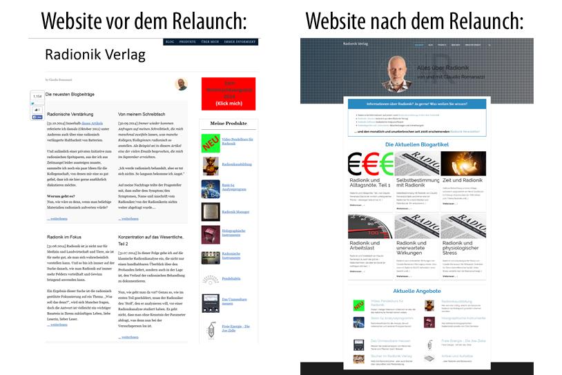 radionik-relaunch-vorher-nachher