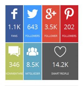 social-follower-iua