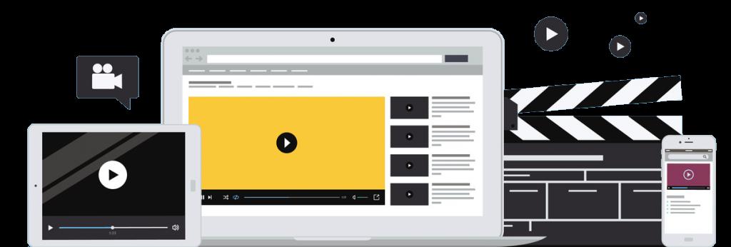 video-marketing-icons