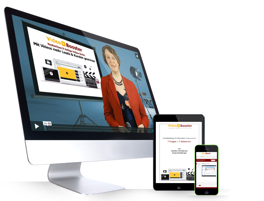 video-marketing-kurs-gratis