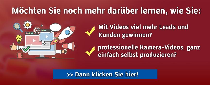 vidoemarketing-gratiskurse-banner