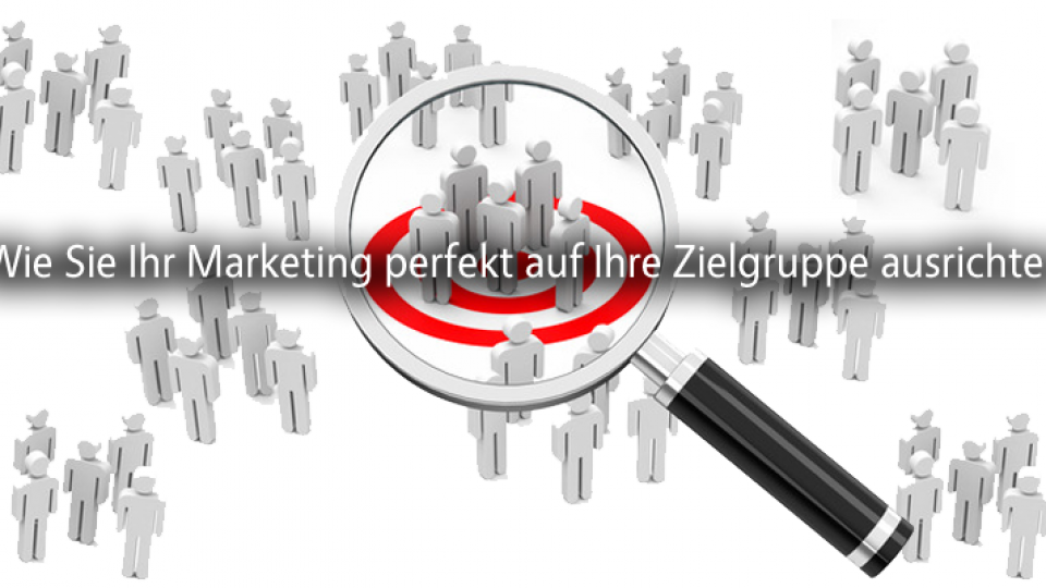 zielgruppe-marketing